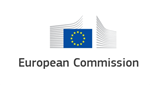 European Commission - Press Release